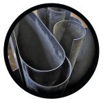 Types of Metalwork