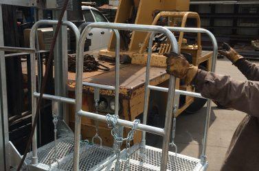 deckard-elevator-basket-and-frame