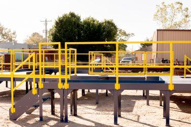 aluminum-platform-2