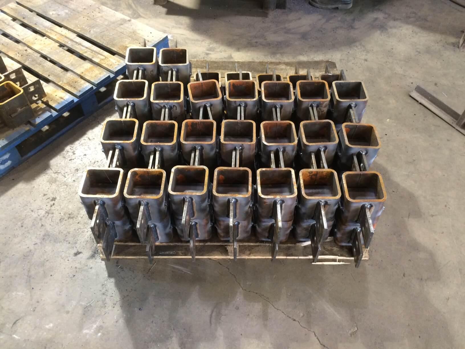 floor-connectors-for-rsl-contractors