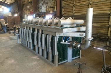 stainless-steel-water-filtation-system