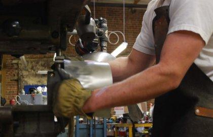 Pullmax 3 Forming Bending